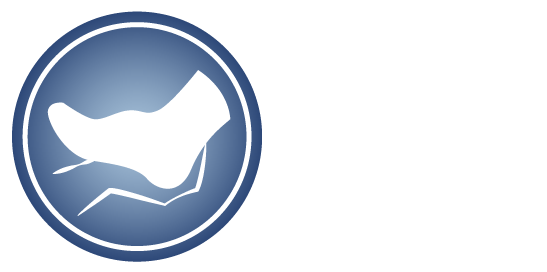 Saskatchewan Podiatry Association